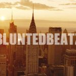 "BluntedBeatz - ""To The Top"" Instrumental"