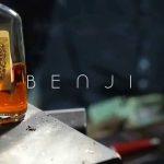 Benji! - Im On One