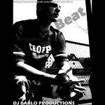 DJ PaBLo Productions Hip Hop Beat 2015