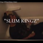 """@Kommodity_ - """"Slum Kingz"""""""