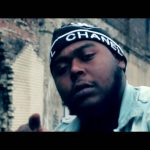 """Byrd feat. Mic Reese - """"Till I'm Gone"""""""