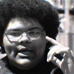 "A-F-R-O (@afro_allflows) - ""Code #829"" #HeatOfTheWeek"