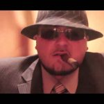 "Dro Pesci (@DAREALDROPESCI) - ""Soul Music"""