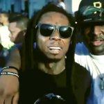 "Hot Boy Turk (@HotBoyTurk32) Ft. Lil Wayne - ""You Mad Yet"" #HeatOfTheWeek"