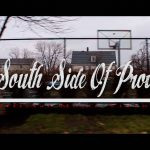 "J Duce (@JDuce7) - ""South Side Of Prov"""