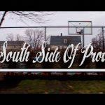 """J Duce (@JDuce7) - """"South Side Of Prov"""""""