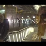 "MBK Twins (@@MBKTwins) - ""Another Me"""