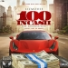 "Lil Mouse (@MouseMyers) Ft. Bandman Kevo – ""100 In Cash"""