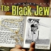 "Billionaire Buck - ""The Black Jew EP"" #HeatOfTheWeek"