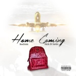"BamStarr (@BamsBeard) - ""Homecoming"" #Featured"