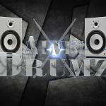 "Alvin Drumz (@alvindrumz) - ""Netflix N Chill Instrumental"""