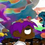 """Lil Uzi Vert – """"Lil Uzi Vs. The World"""" [Mixtape] #HeatOfTheWeek"""