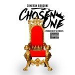 "Cameron Airborne (@CameronAirborne) - ""Chosen One"" #Featured"