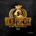 "Rich The Kid (@IAmRichTheKid) - ""Rich Forever Music"" [Mixtape]"