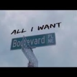 "Spodee (@SpodeeOTM) - ""All I Want"""