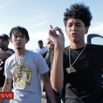 "Trill Sammy (@Trill Sammy) & Dice Soho - ""Really Matter"""