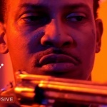 """Trouble (@TroubleDTE) - """"Got Ugly"""" #Featured"""