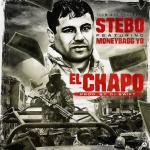 """Stebo Ft. MoneybaggYo (@MoneyBaggYo) - """"El Chapo"""""""