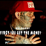 "Baldacci ""The Beast"" Ft. Eastwood -""First Time You Get The Money"""
