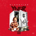 "Bloodties (Lil Cezer & JayDoto) – ""YNGR"""