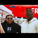 """Carnage (@djcarnage) Ft. Lil Yachty - """"Mase In '97"""""""