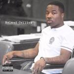 "Troy Ave (@TroyAve) - ""Roland Collins"" [Mixtape]"