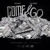 """30 Glizzy (@30Glizzy) Ft. Lil Mouse - """"Come & Go"""""""