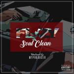 "Flizy (@_Flizy) - ""Soul Clean"""