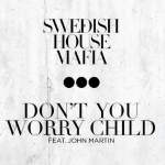 "Swedish House Mafia (@WeAreBigBang) - ""Don't You Worry Child"""