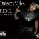 "OmeezyMiles (@OmeezyMiles) - ""Know My Name"""