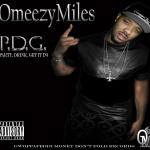 """OmeezyMiles (@OmeezyMiles) - """"Know My Name"""""""