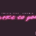 """Twista (@TWISTAgmg) Ft. Jeremih - """"Next To You"""""""
