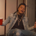 "Young M.A. (@YoungMAMusic) - ""Quiet Storm"""