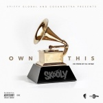 "Skooly (@SB_Skooly) - ""Own This"""