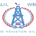 "Paul Wall (@paulwallbaby) - ""The Houston Oiler"" [Album]"