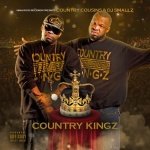 "Country Cousins (@countrycousins5) Ft. Freddie Gibbs - ""Trap House Jumpin"""