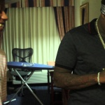 """Lil Phat - """"The Road To YNIC"""" [Documentary] #RIP"""