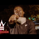 "Lotto Savage (@LottoSavage21) Ft. Pimpin Skinny - ""Kick My Shit"""
