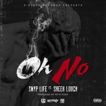 "Snyp Life (@therealsnyplife) Ft. Sheek Louch - ""Oh No"""