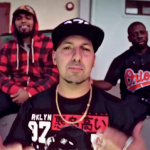 "Termanology (@TermanologyST) Ft. Styles P & Sheek Louch - ""I Dream B.I.G."""