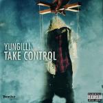 "Yung illi (@iamyungilli) - ""Take Control"""