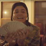 "Young M.A. (@youngmamusic) - ""Eat"""