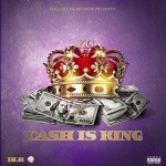 "KC (@DollarLawRecord) - ""CASH IS KING"""