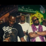 """Young Greatness (@YoungGreatness7) - """"Nikes"""""""