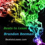 """Brandon Beeman (@beeman_brandon) - """"Recharge (Beat)"""""""