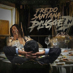 "Fredo Santana (@FREDOSANTANA300) - ""Plugged In"" [Mixtape]"