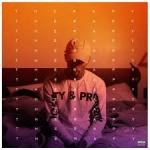 "iCon (@iconprod_) - ""Therapy"" [Album]"