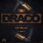 "NBA Young Boy (@ggyoungboy) Ft. No Plug - ""Draco"""