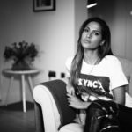 "Snoh Aalegra (@snohaalegra) Ft. Vince Staples - ""Nothing Burns Like The Cold"""