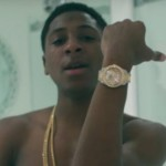 "YoungBoy Never Broke Again (@GGYOUNGBOY) - ""41"""